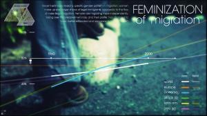 3.infogr1_feminization_a